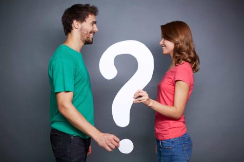 Каждая женщина задаётся вопросом: «Что ждет с ним в будущем?»
