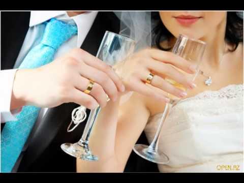 Гадание Выйду ли я замуж помогает молодым девушкам